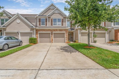 Jacksonville, FL home for sale located at 11129 Fallgate Point Ct, Jacksonville, FL 32256