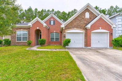 Jacksonville, FL home for sale located at 12162 Jade Point Ct, Jacksonville, FL 32218