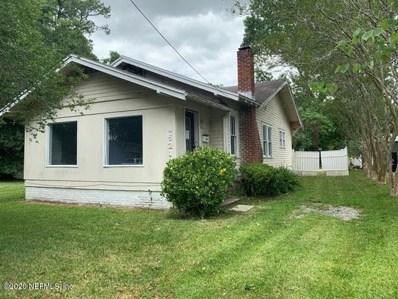 Jacksonville, FL home for sale located at 4521 Polaris St, Jacksonville, FL 32205