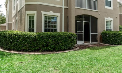 Jacksonville, FL home for sale located at 7990 Baymeadows Rd UNIT 803, Jacksonville, FL 32256