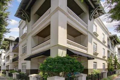 Jacksonville, FL home for sale located at 2064 Herschel St UNIT 205, Jacksonville, FL 32204