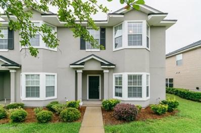 Orange Park, FL home for sale located at 496 Hopewell Dr, Orange Park, FL 32073