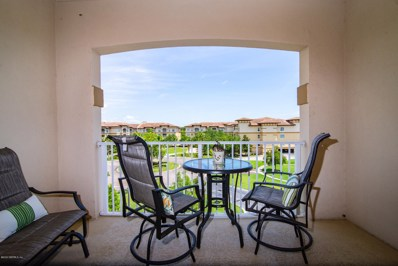 Jacksonville Beach, FL home for sale located at 4300 South Beach Pkwy UNIT 3325, Jacksonville Beach, FL 32250