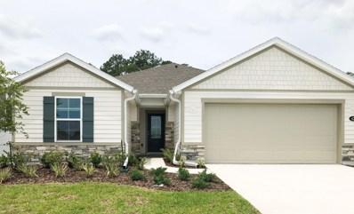 Jacksonville, FL home for sale located at 423 Bluejack Ln, Jacksonville, FL 32095