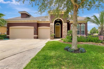 4491 Gray Hawk St, Orange Park, FL 32065 - #: 1056719
