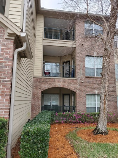 Jacksonville, FL home for sale located at 7800 Point Meadows Dr UNIT 324, Jacksonville, FL 32256