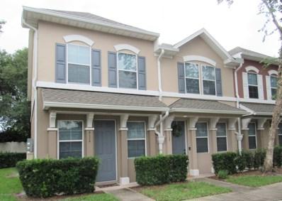 Jacksonville, FL home for sale located at 6154 High Tide Blvd, Jacksonville, FL 32258