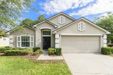 Jacksonville, FL home for sale located at 4324 Comanche Trail Blvd, Jacksonville, FL 32259