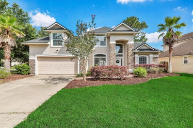 Orange Park, FL home for sale located at 3511 Silver Bluff Blvd, Orange Park, FL 32065