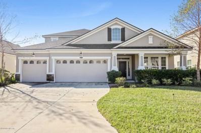 Jacksonville, FL home for sale located at 6947 Azalea Grove Dr, Jacksonville, FL 32258