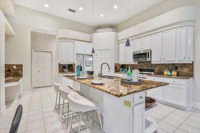 Jacksonville, FL home for sale located at 3608 Marsh Park Ct, Jacksonville, FL 32250