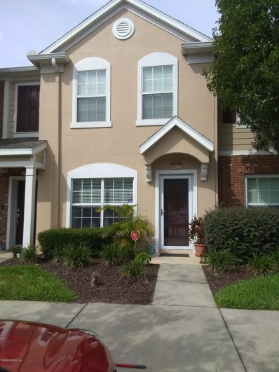 Jacksonville, FL home for sale located at 8122 Summer Palm Ct, Jacksonville, FL 32256