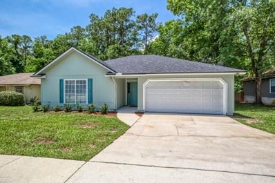 Jacksonville, FL home for sale located at 940 Long Lake Dr, Jacksonville, FL 32225