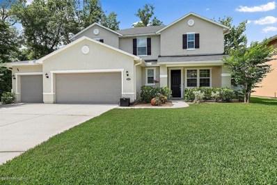 Jacksonville, FL home for sale located at 4224 Alex Rose Ct, Jacksonville, FL 32223