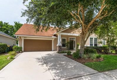Jacksonville, FL home for sale located at 12178 Hatherden Ct, Jacksonville, FL 32258