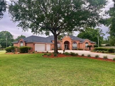 8400 Commonwealth Ave, Jacksonville, FL 32220 - #: 1056806