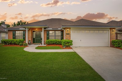Jacksonville, FL home for sale located at 15580 Spotted Saddle Cir, Jacksonville, FL 32218