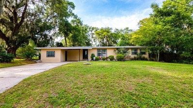 Jacksonville, FL home for sale located at 6231 Riviera Manor Dr, Jacksonville, FL 32216