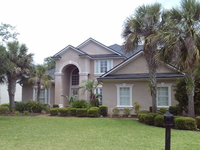 Ponte Vedra Beach, FL home for sale located at 333 N Sea Lake Ln, Ponte Vedra Beach, FL 32082