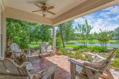 Jacksonville, FL home for sale located at 1695 Norton Hill Dr, Jacksonville, FL 32225