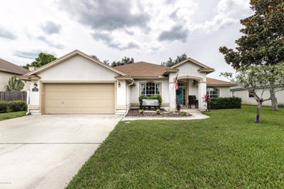 Jacksonville, FL home for sale located at 177 N Lake Cunningham Ave, Jacksonville, FL 32259