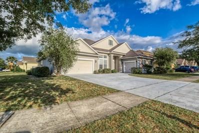 Jacksonville, FL home for sale located at 14363 E Cherry Lake Dr, Jacksonville, FL 32258