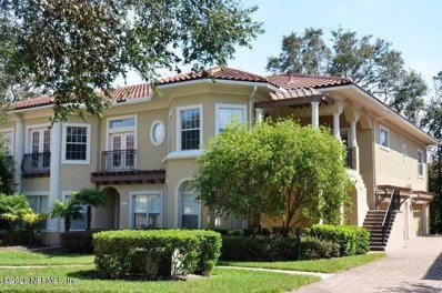 Ponte Vedra Beach, FL home for sale located at 120 Cuello Ct UNIT 202, Ponte Vedra Beach, FL 32082