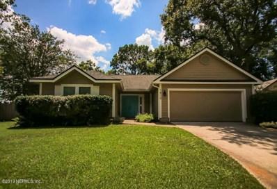 1810 High Brook Ct, Jacksonville, FL 32225 - #: 1057108