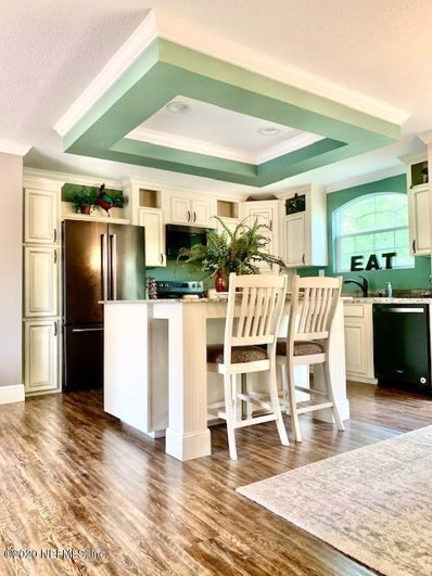 4010 Flagler Estates Blvd, Hastings, FL 32145 - #: 1057185