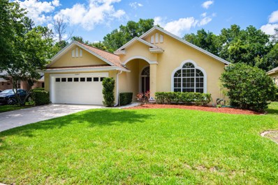 10367 Walden Glen Ct, Jacksonville, FL 32256 - #: 1057186