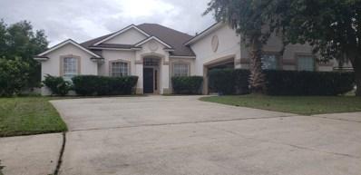 14058 Eagle Feathers Dr, Jacksonville, FL 32226 - #: 1057190