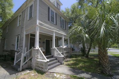 1609 Ionia St, Jacksonville, FL 32206 - #: 1057211