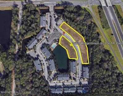 Jacksonville, FL home for sale located at  0 Kirkpatrick Cir, Jacksonville, FL 32210