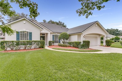 Fleming Island, FL home for sale located at 2938 Grande Oaks Way, Fleming Island, FL 32003