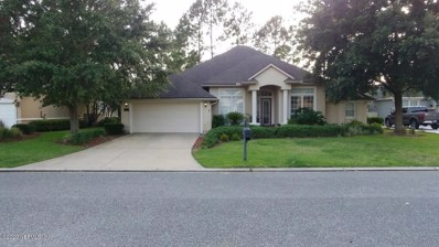 1819 Wild Dunes Cir, Orange Park, FL 32065 - #: 1057302