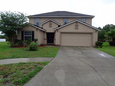 11100 Limerick Dr, Jacksonville, FL 32221 - #: 1057312