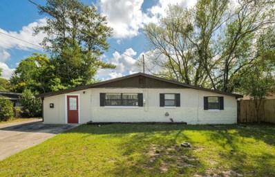 3139 Red Oak Dr, Jacksonville, FL 32277 - #: 1057341