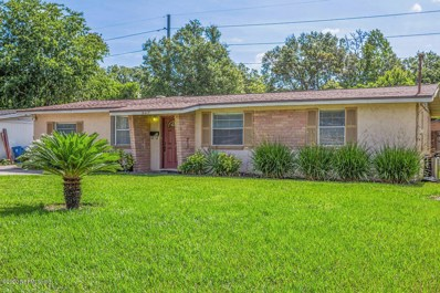 2417 Green Oak Dr, Jacksonville, FL 32211 - #: 1057349