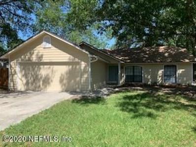 10317 Hearthside Dr, Jacksonville, FL 32221 - #: 1057381