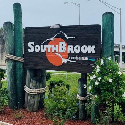 1647 El Camino Rd UNIT 3, Jacksonville, FL 32216 - #: 1057396