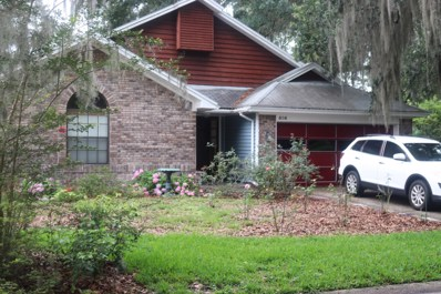 Fleming Island, FL home for sale located at 536 Majestic Wood Dr, Fleming Island, FL 32003