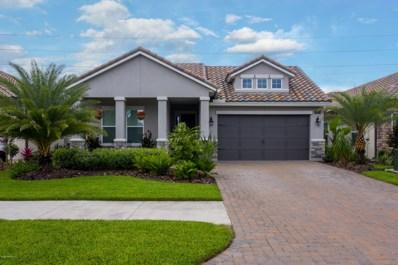 2873 Bastia Ct, Jacksonville, FL 32246 - #: 1057425