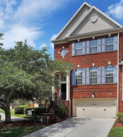 4264 Studio Park Ave, Jacksonville, FL 32216 - #: 1057442