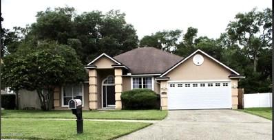 11608 Alexis Forest Dr, Jacksonville, FL 32258 - #: 1057466