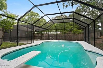6848 Snow White Dr, Jacksonville, FL 32210 - #: 1057551
