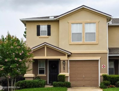 1500 Calming Water Dr UNIT 5601, Fleming Island, FL 32003 - #: 1057644