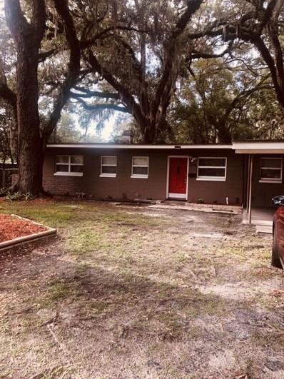 5447 Keystone Dr S, Jacksonville, FL 32207 - #: 1057650