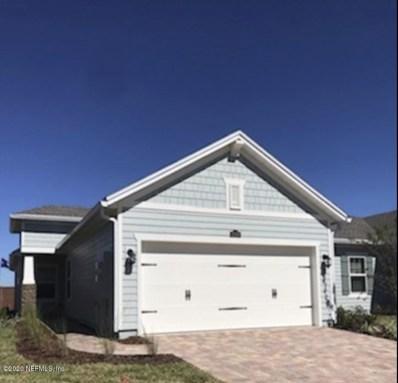 3117 Villa Vera Ct, Jacksonville, FL 32246 - #: 1057663