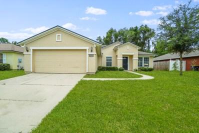 1246 Summit Oaks Dr W, Jacksonville, FL 32221 - #: 1057715
