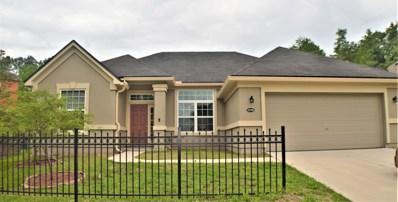10100 Sandler Rd, Jacksonville, FL 32222 - #: 1057740